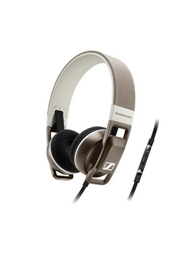 URBANITE Kum Rengi Apple Uyumlu Kulak Üstü Kulaklık-Sennheiser